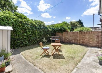 3 bed semi-detached house for sale in Bird In Bush Road, London SE15