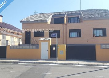 Thumbnail 3 bed town house for sale in Eliptica, Gandia, Spain