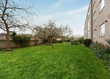 Thumbnail 1 bed flat for sale in Bromley Road, London