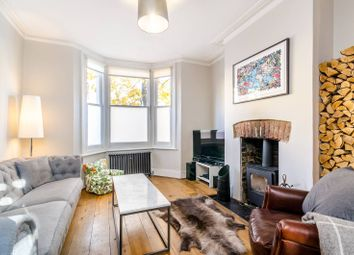 Thumbnail 3 bed property for sale in Amott Road, Peckham