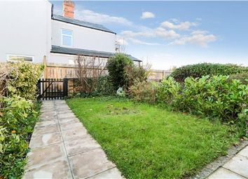 Thumbnail 3 bed cottage for sale in Crown Terrace, Bishop's Stortford