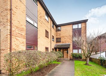 Thumbnail 2 bed flat for sale in 86 Auckland Road, London