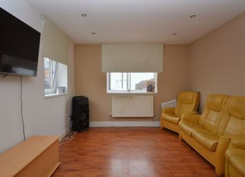 Thumbnail 2 bedroom flat for sale in London Road, Waterlooville