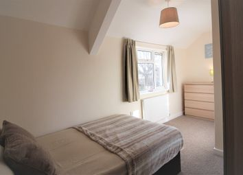 Thumbnail 5 bedroom shared accommodation to rent in Argyll Avenue, Wheatley, Doncaster