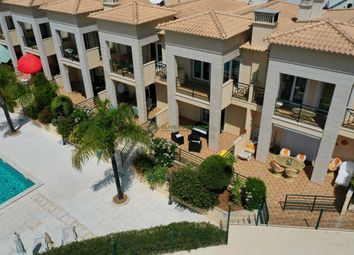 Thumbnail Town house for sale in 8200 Olhos De Água, Portugal