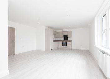 Thumbnail 2 bed flat to rent in Clock Tower, 2-4 High Street, Kidlington, Oxfordshire