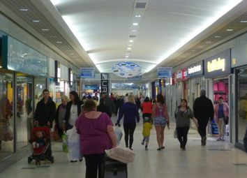 Thumbnail Retail premises to let in 96 River Walk, Shopping City Runcorn, Runcorn