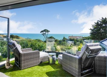 Thumbnail 5 bed detached house for sale in Osmington Mills, Weymouth