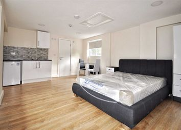 Thumbnail 1 bedroom property to rent in Churchfield Path, Cheshunt, Hertfordshire