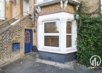 Thumbnail 1 bedroom flat for sale in Waldenshaw Road, Forest Hill, London
