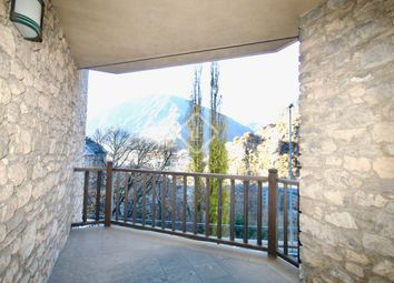 Thumbnail 3 bed apartment for sale in Andorra, Andorra La Vella, And15831
