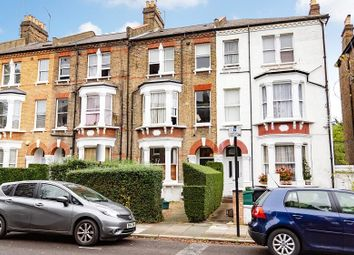 Thumbnail 2 bed flat for sale in St. George's Avenue, London