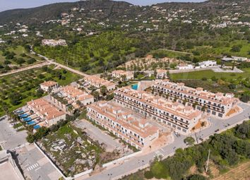Thumbnail 3 bed apartment for sale in Quinta Da Aldeia, Santa Bárbara De Nexe, Faro, East Algarve, Portugal