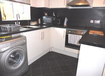 Thumbnail 2 bedroom property to rent in Rudyerd Walk, Plymouth