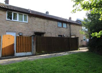 Thumbnail 3 bed property for sale in Leighton Road, Sheffield