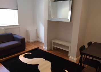 Thumbnail Room to rent in Delph Hill, Pudsey, Leeds