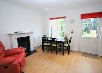 Thumbnail 2 bed end terrace house to rent in Latimer Gardens, Pinner