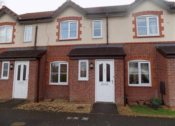 Thumbnail 3 bed property to rent in Bentley Green, Thornton Cleveleys