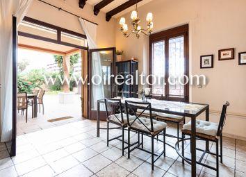 Thumbnail 6 bed property for sale in Vilassar De Mar, Vilassar De Mar, Spain