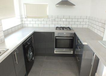 Thumbnail 4 bedroom terraced house to rent in Landseer Avenue, West Yorkshire