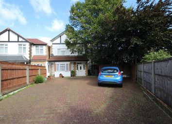 Thumbnail 4 bedroom flat to rent in Spring Grove Road, Isleworth