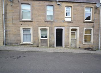 Thumbnail 3 bed flat for sale in 17A, Gladstone Street Hawick