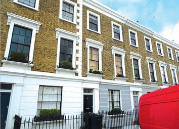 Thumbnail Property for sale in Princess Road, London