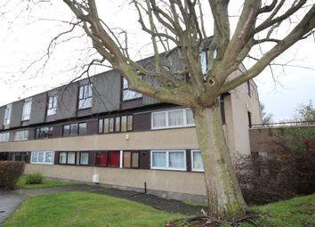 Thumbnail 2 bed flat for sale in Comiston Drive, Edinburgh