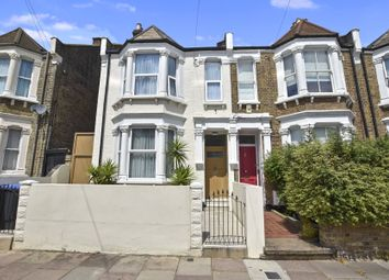 4 bed semi-detached house for sale in Wakeman Road, London NW10