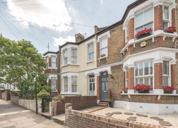 Thumbnail 5 bed property to rent in Crescent Road, London