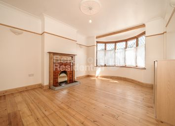 Thumbnail 3 bed bungalow for sale in Hammond Avenue, Mitcham Eastfields