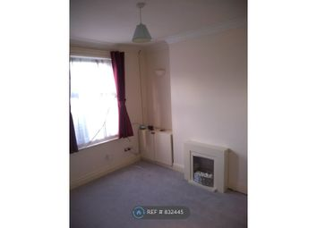 2 bed terraced house to rent in Lower Dale Road, Derby DE23