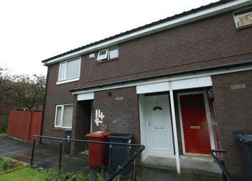 Thumbnail 2 bedroom flat to rent in Cheriton Drive, Bolton