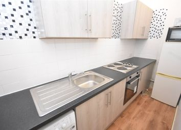 Thumbnail 1 bedroom penthouse to rent in Orchard Street, Aberdeen