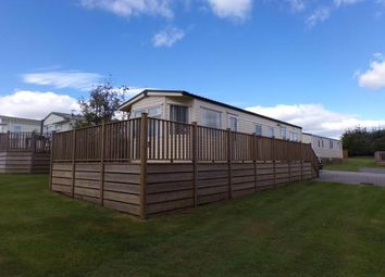 Thumbnail 2 bed bungalow for sale in Whiddon Down, Okehampton