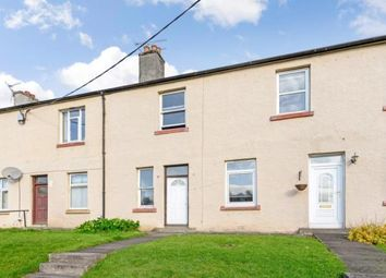 3 bed flat for sale in Station Road, Bannockburn, Stirling, Stirlingshire FK7