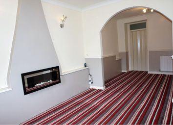 Thumbnail 2 bed terraced house to rent in Gwernllwyn Terrace, Ferndale