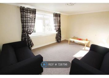 2 bed flat to rent in Woodside Crescent, Paisley PA1