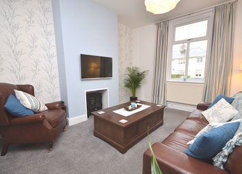 Thumbnail 2 bed end terrace house for sale in Bolton Road, Westhoughton