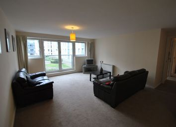 Thumbnail 3 bedroom flat to rent in Wallace Street, City Centre, Glasgow, Lanarkshire G5,