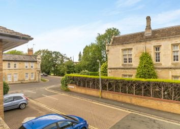 Thumbnail 2 bed flat to rent in Welland Mews, Stamford