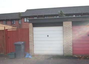 Thumbnail 1 bedroom property to rent in 70 The Willows, Quedgeley, Gloucester