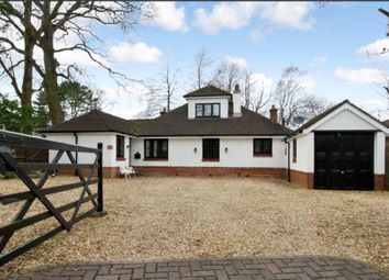 5 bed detached house for sale in West End Road, West End, Southampton SO30