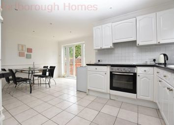 Thumbnail Room to rent in Springfield Gardens, Woodford Green