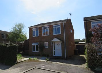 4 bed detached house for sale in Grenadine Way, Tring HP23