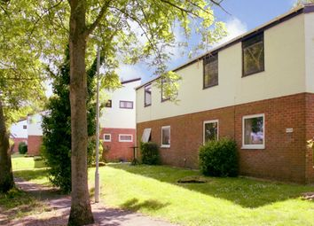 Thumbnail 1 bed flat to rent in The Heights, Grosvenor Road, Old Town, Swindon
