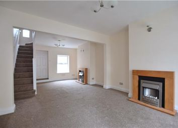 Thumbnail 3 bed terraced house for sale in Alvin Street, Gloucester