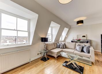Thumbnail 2 bed flat to rent in 79-81 Lexham Gardens, Kensington, London, Middlesex