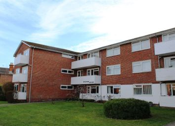 Thumbnail 2 bed flat to rent in Wilton Road, Shirley, Southampton