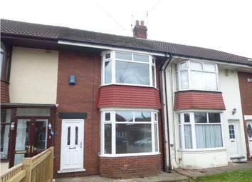 3 bed property to rent in Hotham Road North, Hull HU5